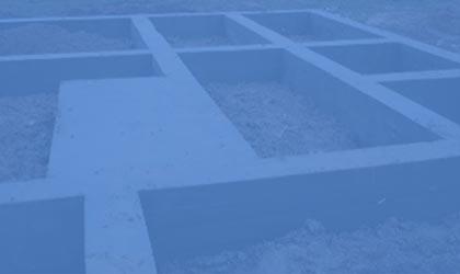 Фибробетон цена за м3 москва кмц бетон