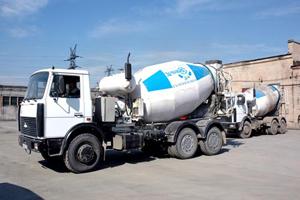 Бетон миксер москва цементный бетон раствор