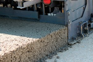 Купим тяжелый бетон бетонная смесь характеристика прочности бетона