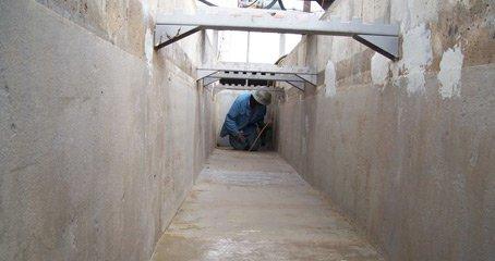 цементный раствор м300 цена за м3