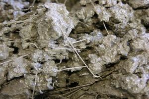 Дорожный фибробетон как сделать очень прочный цементный раствор