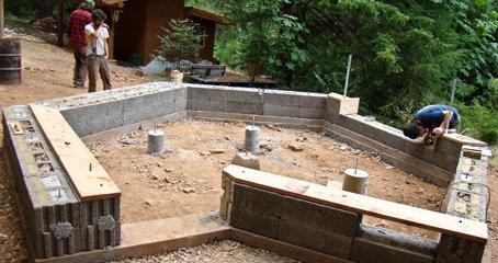 Керамзитобетон м150 в10 бетон песко