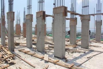 Бетона назначения цемент в мешках цены в москве