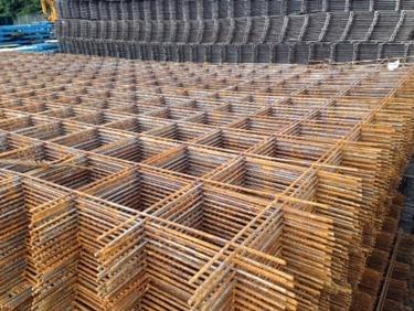 Бетон армируется купить бетон м300 электросталь